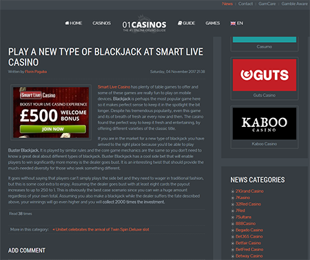 Мобильное казино Вулкан онлайн играть бесплатно
